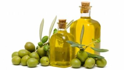 aceite_oliva_virgen-e1584730557334.jpg