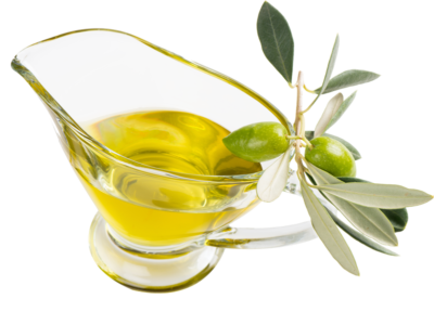 oliveoil-e1584730339604.png