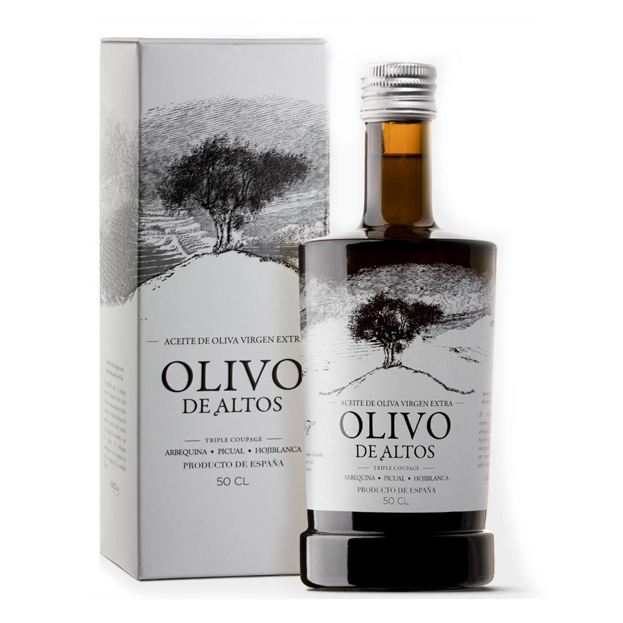 aceite-olivo-de-altos-apag-galicia-e1588964735811.jpg